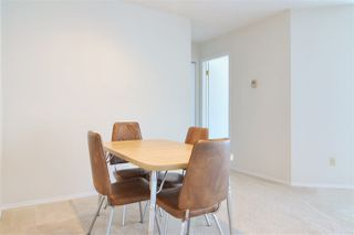 """Photo 4: 307 10743 139 Street in Surrey: Whalley Condo for sale in """"VISTA RIDGE"""" (North Surrey)  : MLS®# R2243063"""
