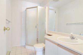 """Photo 8: 307 10743 139 Street in Surrey: Whalley Condo for sale in """"VISTA RIDGE"""" (North Surrey)  : MLS®# R2243063"""