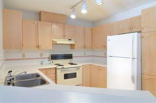 """Photo 3: 307 10743 139 Street in Surrey: Whalley Condo for sale in """"VISTA RIDGE"""" (North Surrey)  : MLS®# R2243063"""