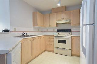 """Photo 2: 307 10743 139 Street in Surrey: Whalley Condo for sale in """"VISTA RIDGE"""" (North Surrey)  : MLS®# R2243063"""