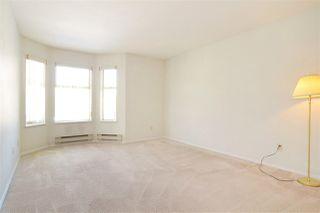 """Photo 5: 307 10743 139 Street in Surrey: Whalley Condo for sale in """"VISTA RIDGE"""" (North Surrey)  : MLS®# R2243063"""