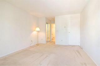 """Photo 6: 307 10743 139 Street in Surrey: Whalley Condo for sale in """"VISTA RIDGE"""" (North Surrey)  : MLS®# R2243063"""