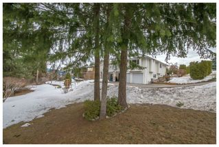 Photo 66: 2915 Canada Way in Sorrento: Cedar Heights House for sale : MLS®# 10148684