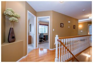 Photo 20: 2915 Canada Way in Sorrento: Cedar Heights House for sale : MLS®# 10148684