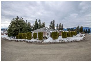 Photo 56: 2915 Canada Way in Sorrento: Cedar Heights House for sale : MLS®# 10148684