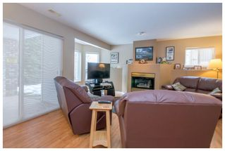 Photo 38: 2915 Canada Way in Sorrento: Cedar Heights House for sale : MLS®# 10148684
