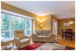 Photo 8: 2915 Canada Way in Sorrento: Cedar Heights House for sale : MLS®# 10148684