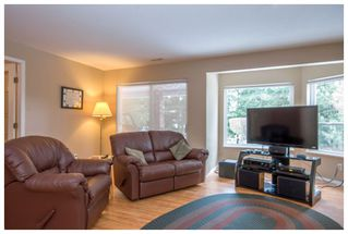 Photo 41: 2915 Canada Way in Sorrento: Cedar Heights House for sale : MLS®# 10148684