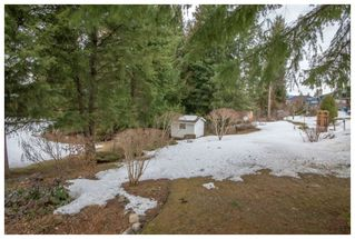 Photo 67: 2915 Canada Way in Sorrento: Cedar Heights House for sale : MLS®# 10148684