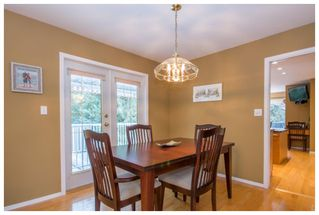 Photo 6: 2915 Canada Way in Sorrento: Cedar Heights House for sale : MLS®# 10148684