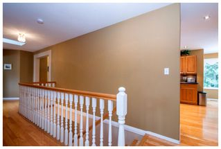 Photo 21: 2915 Canada Way in Sorrento: Cedar Heights House for sale : MLS®# 10148684