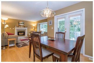 Photo 7: 2915 Canada Way in Sorrento: Cedar Heights House for sale : MLS®# 10148684