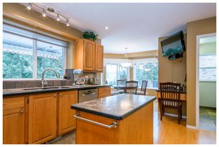 Photo 13: 2915 Canada Way in Sorrento: Cedar Heights House for sale : MLS®# 10148684