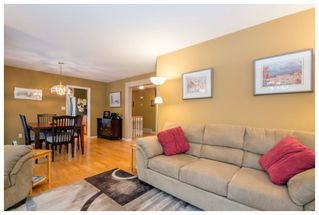 Photo 11: 2915 Canada Way in Sorrento: Cedar Heights House for sale : MLS®# 10148684