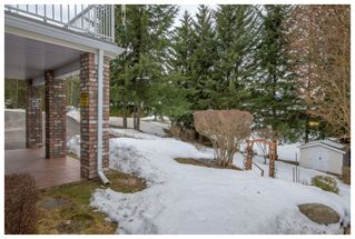 Photo 65: 2915 Canada Way in Sorrento: Cedar Heights House for sale : MLS®# 10148684