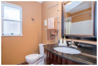Photo 22: 2915 Canada Way in Sorrento: Cedar Heights House for sale : MLS®# 10148684