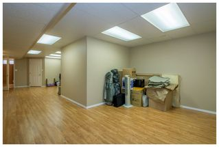 Photo 44: 2915 Canada Way in Sorrento: Cedar Heights House for sale : MLS®# 10148684