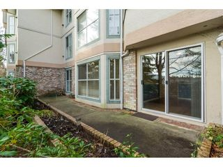 Photo 19: 113 7151 121 STREET in Surrey: West Newton Condo for sale : MLS®# R2241246
