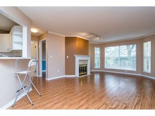 Photo 3: 113 7151 121 STREET in Surrey: West Newton Condo for sale : MLS®# R2241246