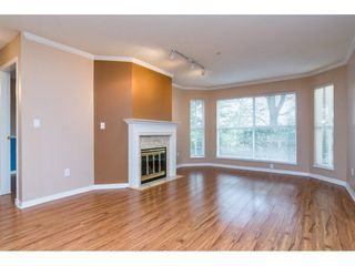 Photo 4: 113 7151 121 STREET in Surrey: West Newton Condo for sale : MLS®# R2241246