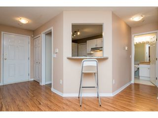 Photo 10: 113 7151 121 STREET in Surrey: West Newton Condo for sale : MLS®# R2241246