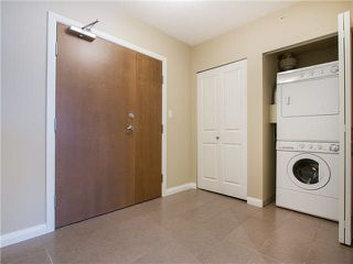 Photo 13: 1901 888 CARNARVON Street in New Westminster: Downtown NW Condo for sale : MLS®# R2246431