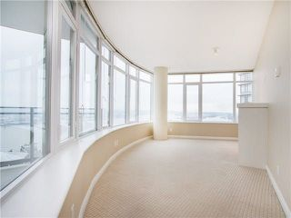 Photo 3: 1901 888 CARNARVON Street in New Westminster: Downtown NW Condo for sale : MLS®# R2246431