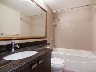 Photo 16: 1901 888 CARNARVON Street in New Westminster: Downtown NW Condo for sale : MLS®# R2246431