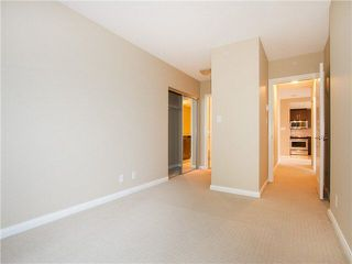 Photo 15: 1901 888 CARNARVON Street in New Westminster: Downtown NW Condo for sale : MLS®# R2246431