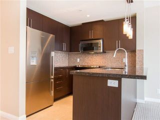 Photo 11: 1901 888 CARNARVON Street in New Westminster: Downtown NW Condo for sale : MLS®# R2246431