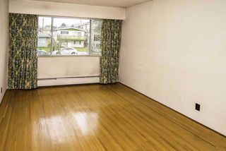 Photo 8: 5832 CULLODEN Street in Vancouver: Knight House for sale (Vancouver East)  : MLS®# R2249137