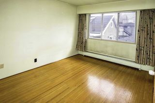 Photo 11: 5832 CULLODEN Street in Vancouver: Knight House for sale (Vancouver East)  : MLS®# R2249137