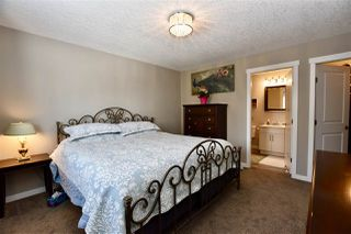 Photo 13: 307 7400 CREEKSIDE Way in Prince George: Lower College Townhouse for sale (PG City South (Zone 74))  : MLS®# R2249632