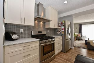 Photo 6: 307 7400 CREEKSIDE Way in Prince George: Lower College Townhouse for sale (PG City South (Zone 74))  : MLS®# R2249632