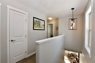 Photo 10: 307 7400 CREEKSIDE Way in Prince George: Lower College Townhouse for sale (PG City South (Zone 74))  : MLS®# R2249632