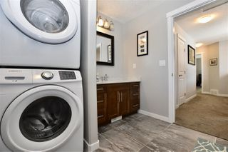 Photo 11: 307 7400 CREEKSIDE Way in Prince George: Lower College Townhouse for sale (PG City South (Zone 74))  : MLS®# R2249632