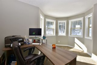 Photo 15: 307 7400 CREEKSIDE Way in Prince George: Lower College Townhouse for sale (PG City South (Zone 74))  : MLS®# R2249632