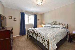 Photo 12: 307 7400 CREEKSIDE Way in Prince George: Lower College Townhouse for sale (PG City South (Zone 74))  : MLS®# R2249632