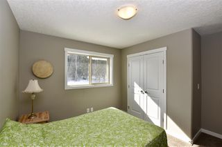 Photo 17: 307 7400 CREEKSIDE Way in Prince George: Lower College Townhouse for sale (PG City South (Zone 74))  : MLS®# R2249632