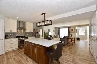 Photo 7: 307 7400 CREEKSIDE Way in Prince George: Lower College Townhouse for sale (PG City South (Zone 74))  : MLS®# R2249632