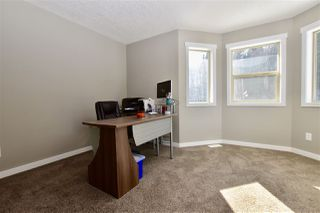 Photo 16: 307 7400 CREEKSIDE Way in Prince George: Lower College Townhouse for sale (PG City South (Zone 74))  : MLS®# R2249632
