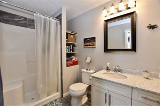 Photo 14: 307 7400 CREEKSIDE Way in Prince George: Lower College Townhouse for sale (PG City South (Zone 74))  : MLS®# R2249632