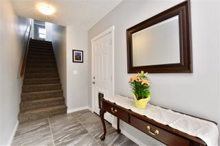 Photo 2: 307 7400 CREEKSIDE Way in Prince George: Lower College Townhouse for sale (PG City South (Zone 74))  : MLS®# R2249632
