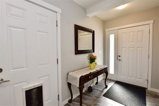 Photo 3: 307 7400 CREEKSIDE Way in Prince George: Lower College Townhouse for sale (PG City South (Zone 74))  : MLS®# R2249632