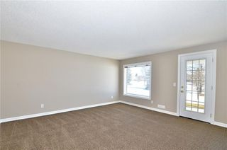 Photo 23: 520 RIVERSIDE Drive NW: High River House for sale : MLS®# C4174457