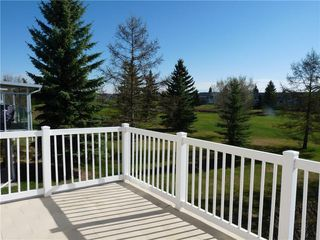 Photo 27: 520 RIVERSIDE Drive NW: High River House for sale : MLS®# C4174457