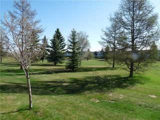 Photo 29: 520 RIVERSIDE Drive NW: High River House for sale : MLS®# C4174457