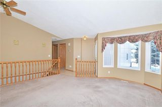 Photo 4: 520 RIVERSIDE Drive NW: High River House for sale : MLS®# C4174457