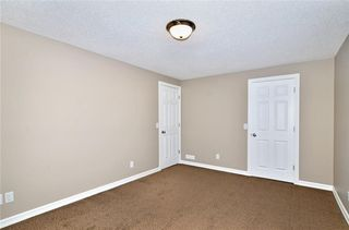 Photo 26: 520 RIVERSIDE Drive NW: High River House for sale : MLS®# C4174457