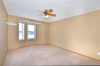 Photo 13: 520 RIVERSIDE Drive NW: High River House for sale : MLS®# C4174457